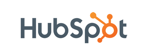 groovejar hubspot integration
